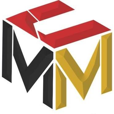 Management Construction and Maintenance MMC