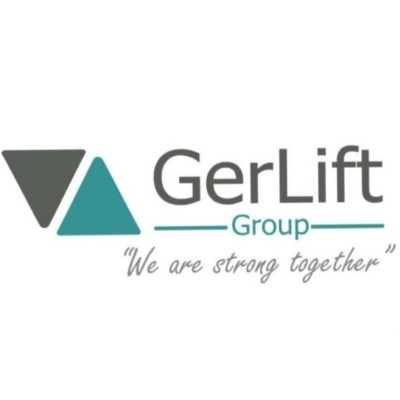 GerLift Group LLC