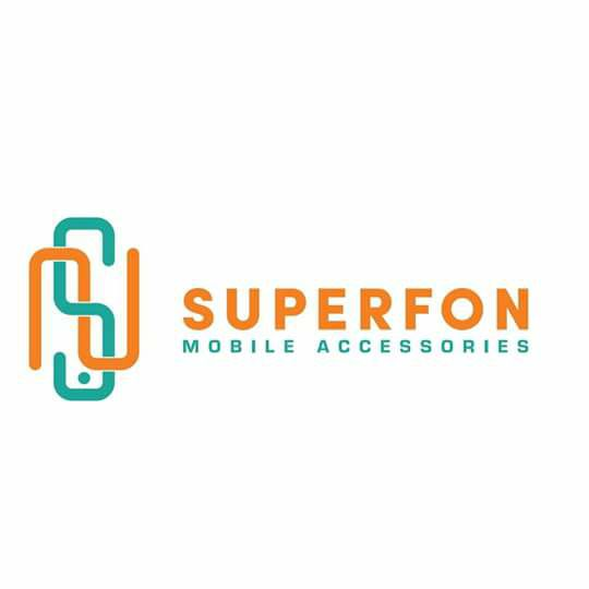 Superfon