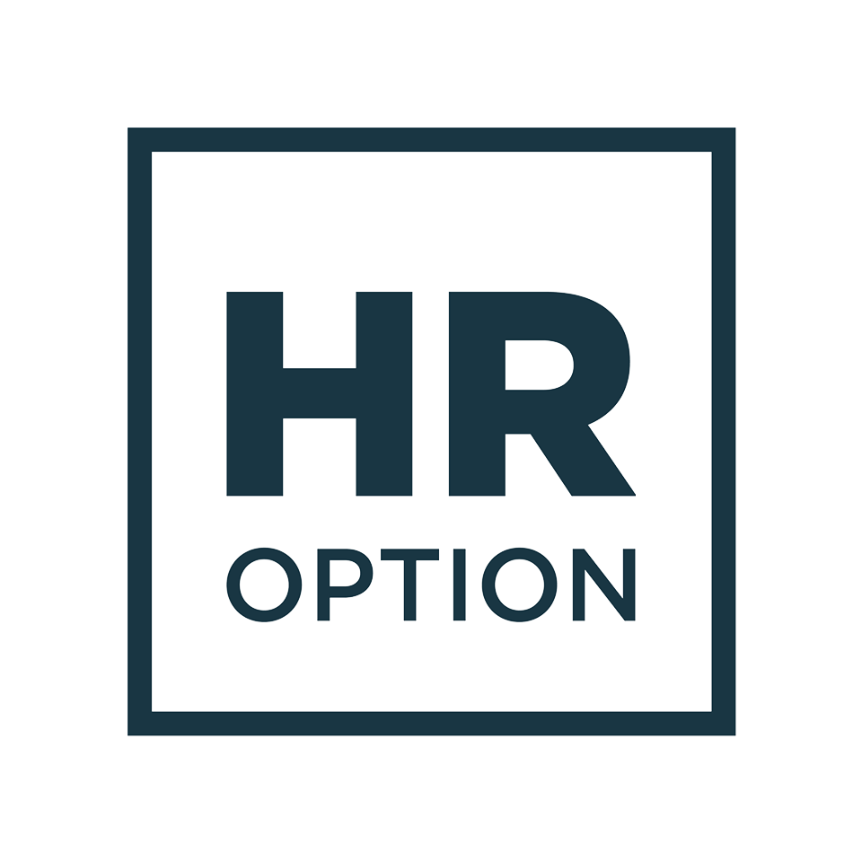 HR Option