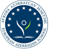 European Azerbaijan School